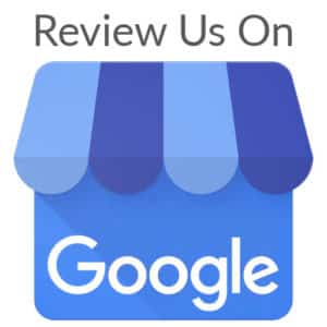 Google maps icon to review key king mobile