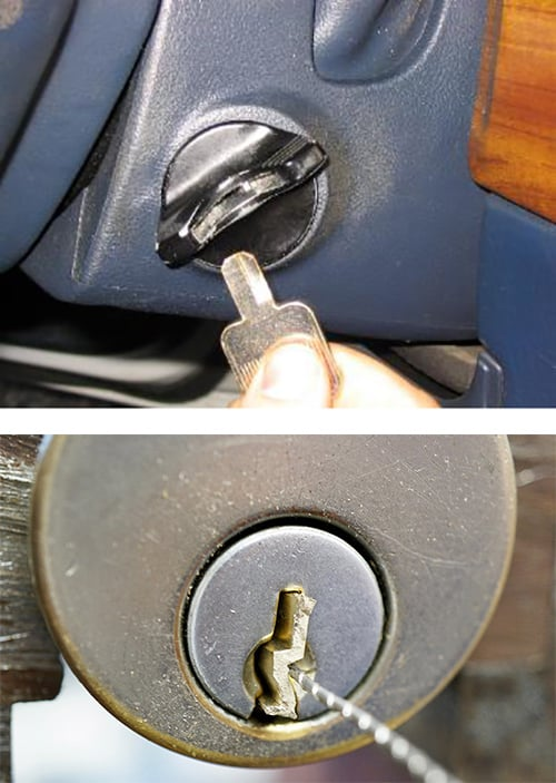 car-home-key-broken