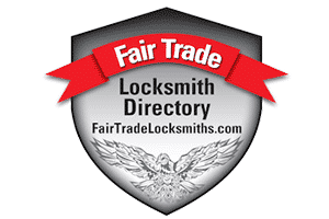 fair trade locksmith directory key king mobile locksmith